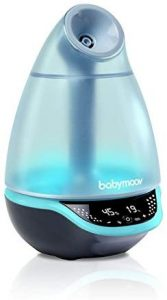 humidificateur Babymoov - Hygro Plus